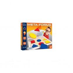 Méta-forms