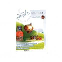 Plato 104