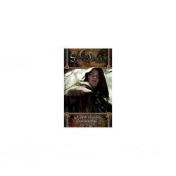 • Seigneur des Anneaux JCE : La Route vers Fondcombe