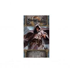 • Seigneur des Anneaux JCE : Le Sang du Gondor