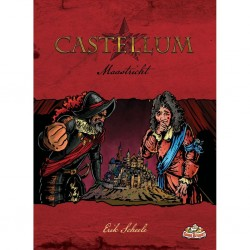 Castellum Maastricht multilanguage