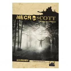 NecroScot FR