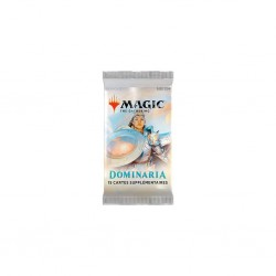 Dominaria Booster FR
