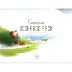 Charterstone - recharge pack VF