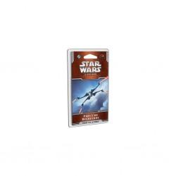 • Star Wars JCE : Parés au décollage