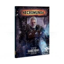 Necromunda - Gang War 3
