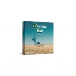 Breaking Bad Fr