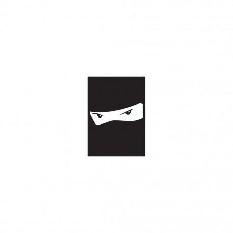 Deck protector legion ninja /50 -