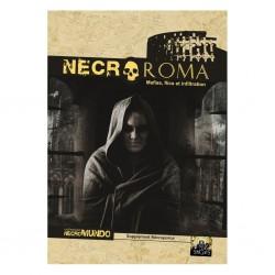 NecroRoma FR