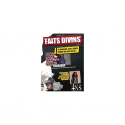 • INS/MV : Faits Divins n° 2