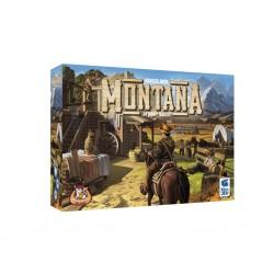 Montana FR