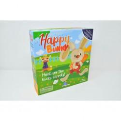 Happy Bunny Multilangue