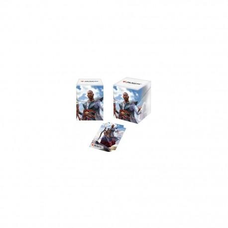 Box dominaria V2
