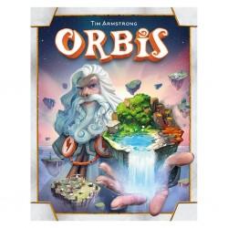 Orbis FR