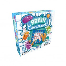 Brain connect ML
