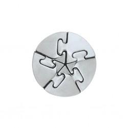 Huzzle - spiral