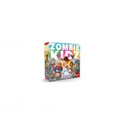 Zombie Kidz Evolution FR