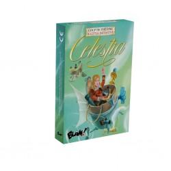 Celestia - Extension Coup de theatre EN FR