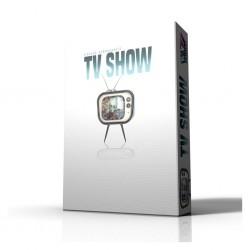 TV Show - FR