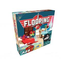 Flooping