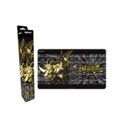 Tapis de jeu Yu-Gi-Oh dark side of dimension