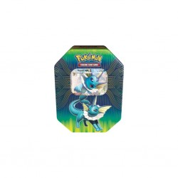 PK Pokebox paques 2019 aquali GX
