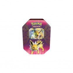PK Pokebox paques 2019 voltali GX