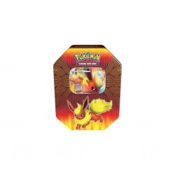 PK Pokebox paques 2019 pyroli GX