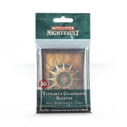Ylthari s guardians sleeves