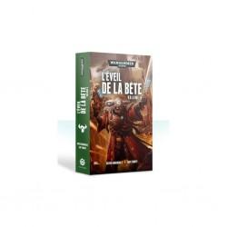 Eveil de la bete volume 4