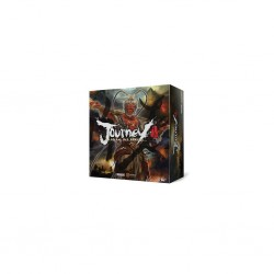 Journey - Boite de base