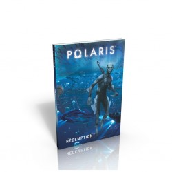 Polaris roman redemption