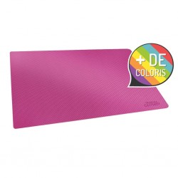 Playmat UG xenoskin violet 6135 mm