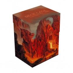 Box UG montagne 2