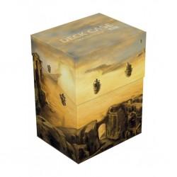 Box UG plaine 2
