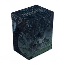 Box UG marais 2