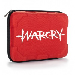 Warcry - carry case