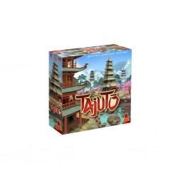 Tajuto