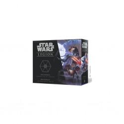 SW légion - droidekas