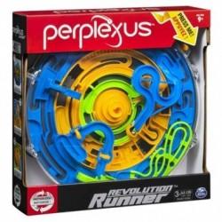 Perplexus revolution runner FR