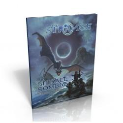 The strange - la spirale sombre