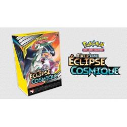 PK - eclipse cosmique kit d' AP