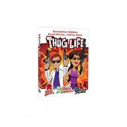 La quete du bonheur - Thug life