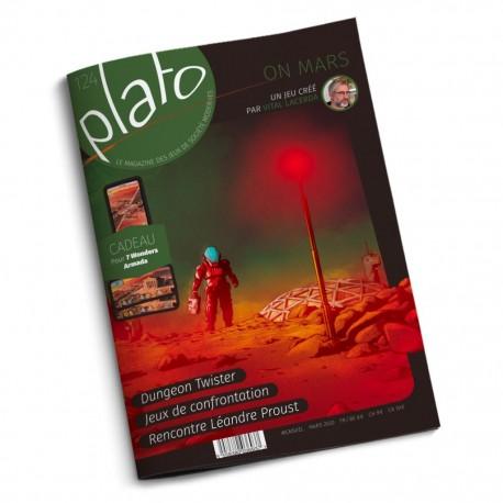 Plato 124