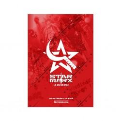 Star Marx - Jeu de Base