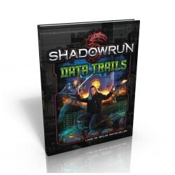 Shadowrun 5 - data trails