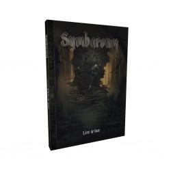 Symbaroum -
