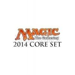 MAGIC EDITION DE BASE 2014