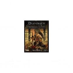 Deathwatch Jdr - L'empereur Protège