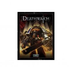 Deathwatch Jdr - Le Jeu De Rôle
